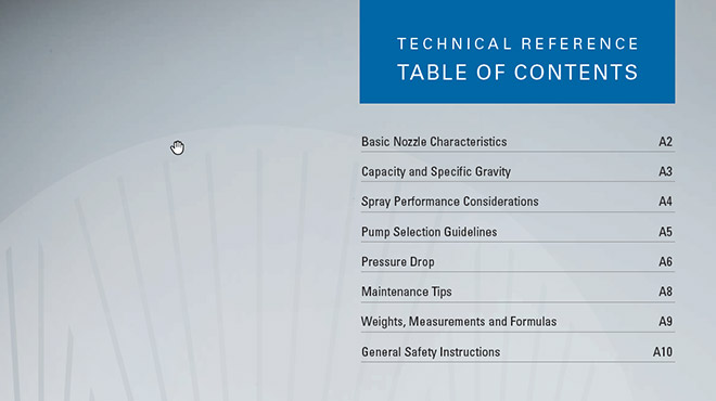 catalog 75gunjet tech reference